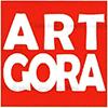 ARTGORA – activités et loisirs à Clamart