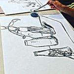 arts-plastiques-jeune-adolescent