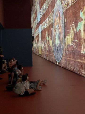 exposition-grand-palais-pompei