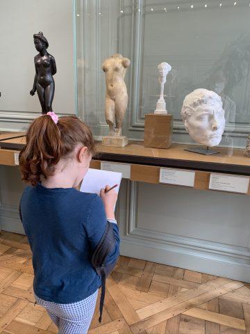 musee-Rodin-atelier-dessin