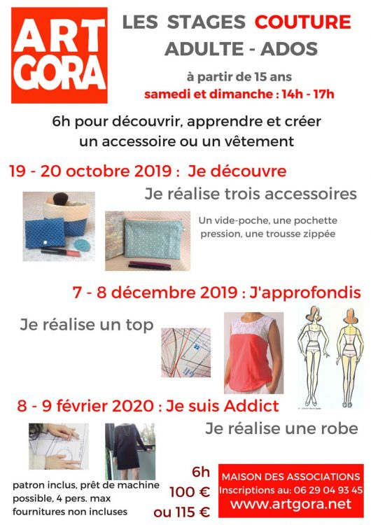 LES-STAGES-COUTURE-ADULTE--2019--2020-1