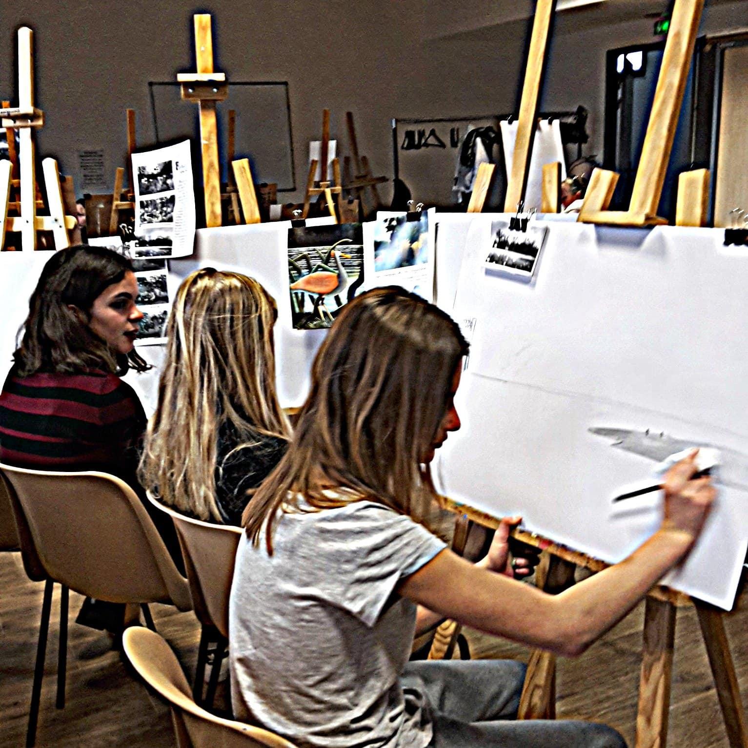 arts-plastiques-jeunes-2