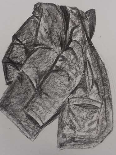 cours dessin peinture adulte