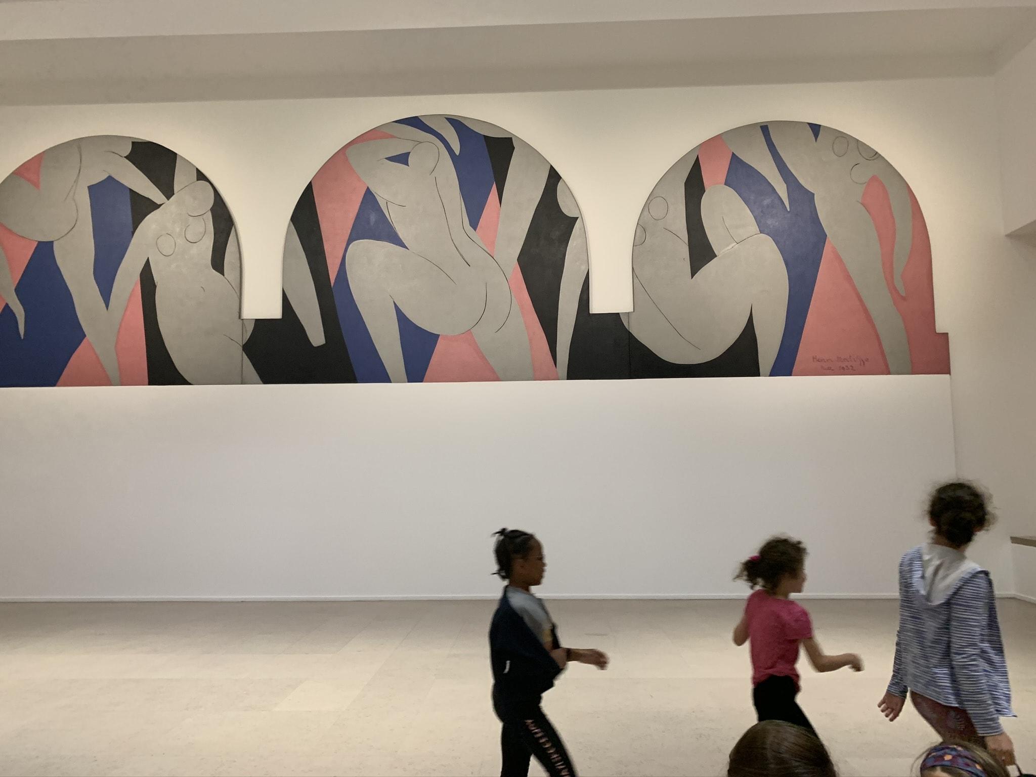 musee-art-moderne-atelier-dessin